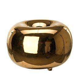 Pols Potten Halo tafellamp large