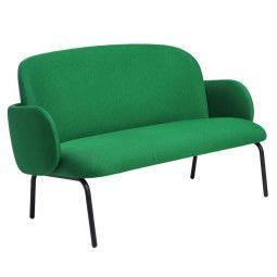 Puik Dost Sofa bank