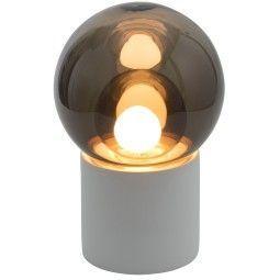 Pulpo Boule large vloerlamp