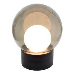 Pulpo Boule medium vloerlamp