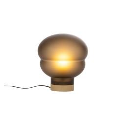 Pulpo Kumo small tafellamp