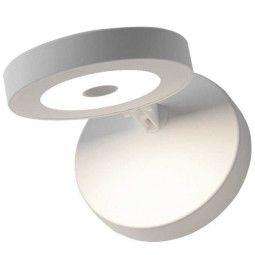 Rotaliana String H0 wandlamp LED