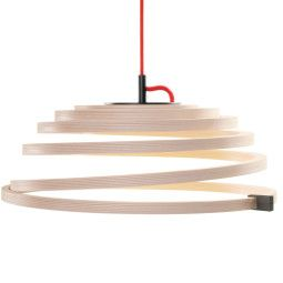 Secto Design Aspiro 8000 hanglamp LED