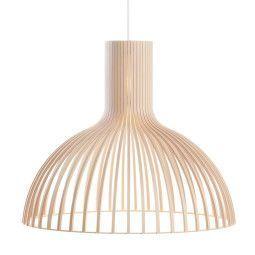 Secto Design Victo 4250 hanglamp
