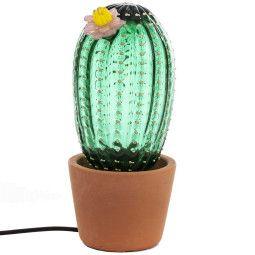 Seletti Cactus Sunrise tafellamp medium