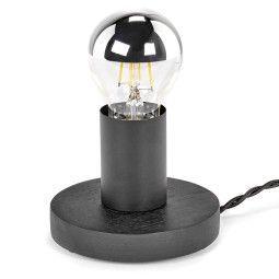 Serax 19 Tafellamp