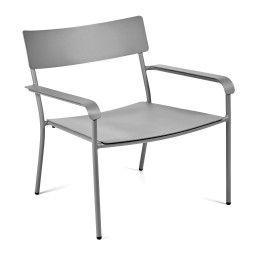 Serax August fauteuil
