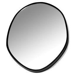 Serax Mirror C spiegel