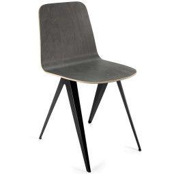 Serax Sanba stoel
