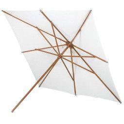 Skagerak Messina parasol 300