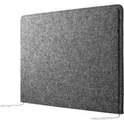 String Fabric Screen