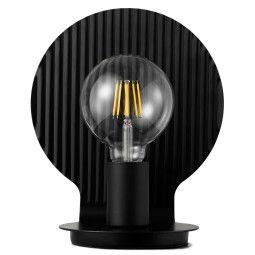 Tivoli Plate tafellamp