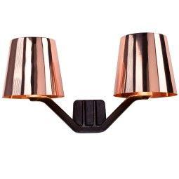 Tom Dixon Base wandlamp
