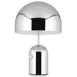 Tom Dixon Bell Large tafellamp