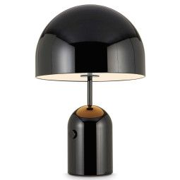 Tom Dixon Bell Large tafellamp