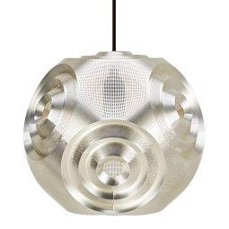 Tom Dixon Curve Ball hanglamp 32 cm