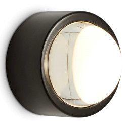Tom Dixon Spot Round badkamerlamp LED