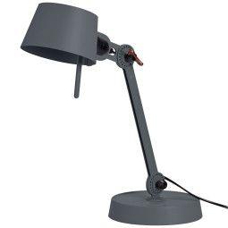 Tonone Bolt 1 arm bureaulamp small