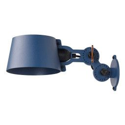 Tonone Bolt Sidefit wandlamp mini met stekker