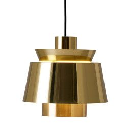 &tradition Utzon hanglamp