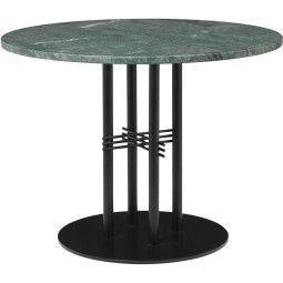 Gubi TS Column tafel 80