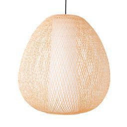 Ay illuminate Twiggy Egg hanglamp