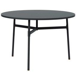 Normann Copenhagen Union tafel 110
