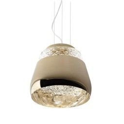 Moooi Valentine hanglamp