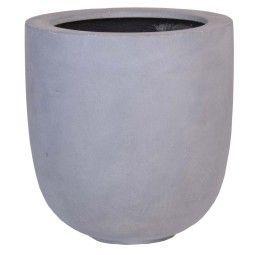 Vase The World Ducos bloempot