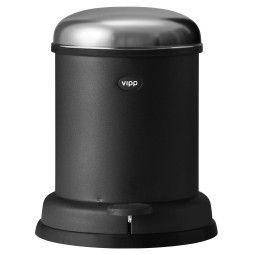 VIPP Vipp14 pedaalemmer 8 L
