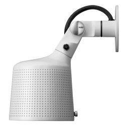 VIPP Vipp524 wandlamp spot