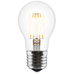 Umage IDEA LED 6W E27 lichtbron niet dimbaar