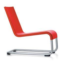 Vitra .06 stoel