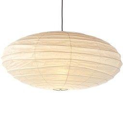 Vitra Akari 70EN hanglamp