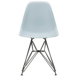 Terrific Vitra Eames Stoelen Design Stoel Kopen Flinders Gmtry Best Dining Table And Chair Ideas Images Gmtryco