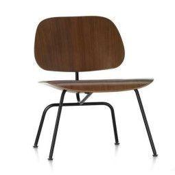 Vitra Eames LCM loungestoel