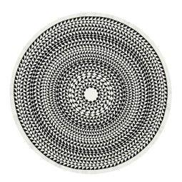 Vitra Round Geometric tafelkleed 120