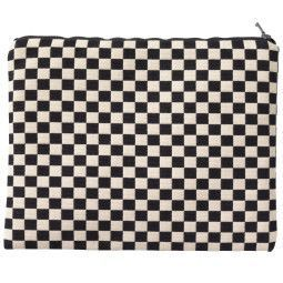 Vitra Zip Pouch A5 etui opberger