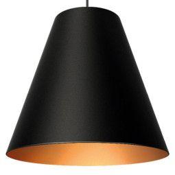 Wever Ducré Shiek 4.0 hanglamp LED