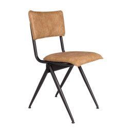 Dutchbone Willow stoel