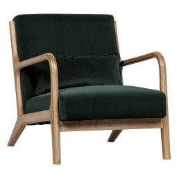 WOOOD Mark fauteuil