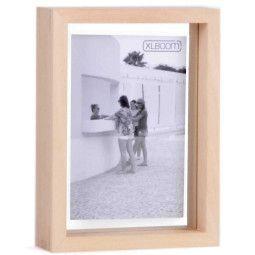 XLBoom Floating Box Fotolijst 13x18
