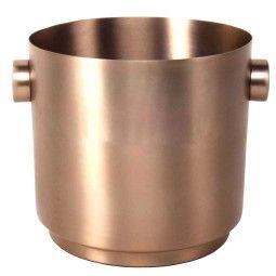 XLBoom Rondo bucket wijnkoeler