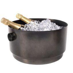 XLBoom Rondo Party Bucket wijnkoeler