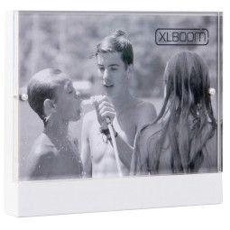 XLBoom Siena fotolijst 18x15,5