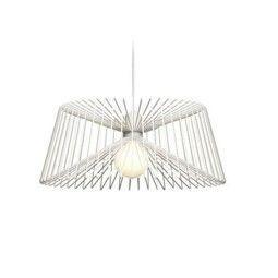 Zero Three hanglamp
