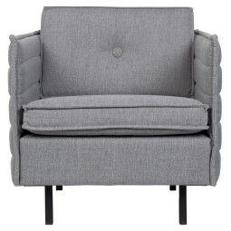 Zuiver Jaey fauteuil
