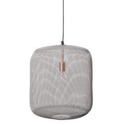 Zuiver Mesh hanglamp