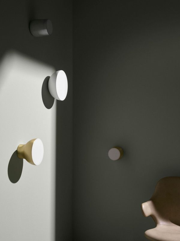 &tradition Passepartout JH12 plafondlamp LED