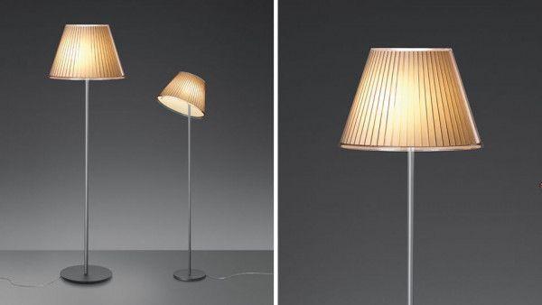 Artemide Choose Mega vloerlamp